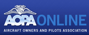 AOPA Online.png