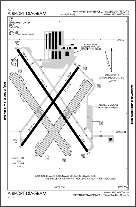 airport-diagram.jpg