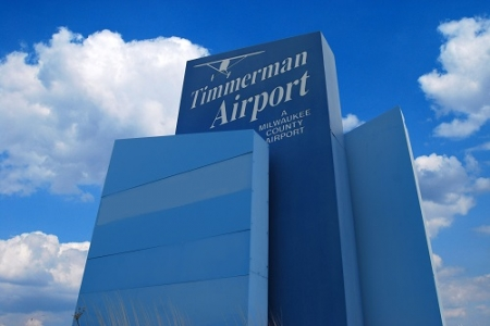 timmerman-airport-tall-blue-sign.jpg