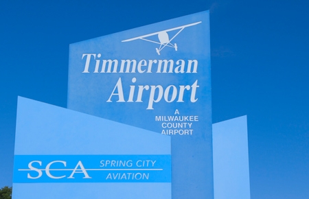 Timmermanairport-sign.jpg