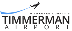 Milwaukee County's Timmerman Airport